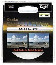 Kenko Circular UV Camera Lens Filters