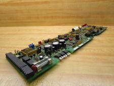 Allen Bradley 112273 PCB Assy Control