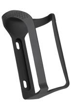 Fabric waterbottle Cage gripper para botella de agua fp5100u10os negro neu2020
