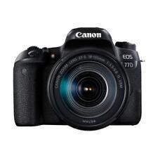 Cámaras digitales Canon de más de 20 MP
