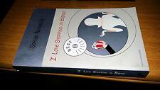 SOPHIE KINSELLA-I LOVE SHOPPING IN BIANCO-OSCAR MONDADORI-2008-BEST SELLERS-RS3