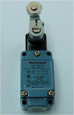 1PCS NEW Honeywell Limit Switch SZL-WLS-A