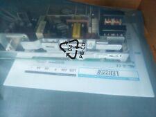 LEB225F-0524 COSEL AC-DC Power Supplies Open Frame Type Multi-output Veneer