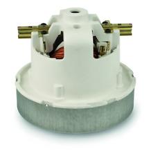 Saugmotor 240 Volt 1500 Watt Höhe 124mm Original Ametek 064300088 - E064300088