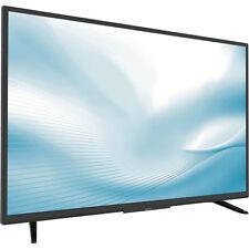 Grundig 40GFB5700 40 Zoll Full-HD LED-Fernseher Triple Tuner 400 PPR