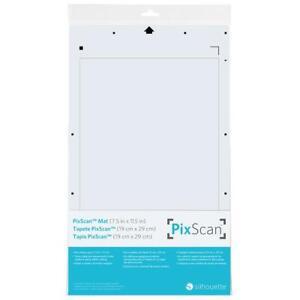 Silhouette Cutting Mats / Carrier Sheets