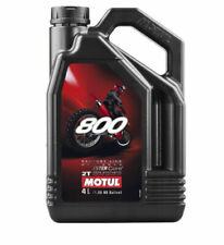 Automotive Full Synthetic Motor Oil For Sale Ebay