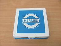 25 Stk. Hermes Klett-Schleifscheiben VC 153 VEL / 200mm / P24 K24 - Art. 6210920