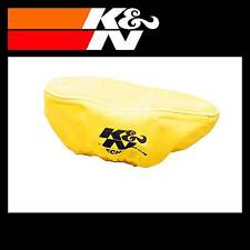 K&N E-3461PY Air Filter Wrap - K and N Original Accessory