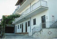 Appartement (Studio) in Kroatien