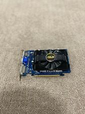 ASUS NVIDIA ENGT240/DI/1GD3/A GeForce GT240 1GB DDR3 Video Graphics Card