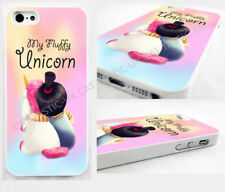 Unicorn Mobile Phone Clips