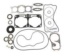 2013-2015 Polaris 800 PRO RMK 155/163 Options SPI Full Gasket Kit with Oil Seal