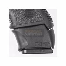 X-Grip GLOCK 29-30 Fits G20 G21 Magazines for use in G29 G30 Pistols GL29-30 NEW