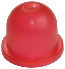 Primer Bulb Fits McCULLOCH Trim MAC 210 240 250 280 TM210 TM240 TM250 TM280