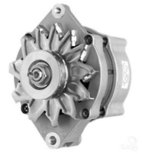 Bosch Alternator BXH1238A fits Holden Monaro HG 3.0 186 (Red), HG 4.2 V8 253 ...