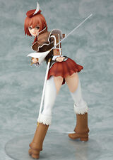 Seena Kanon (Shining Wind) 1/7 Scale PVC Figure Max Factory