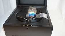 Oakley New Authentic  X-METAL ICHIRO TimeBomb II/Juliet ONLY 51 Made SKU 26-308
