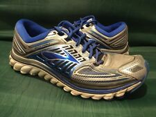 BROOKS GLYCERIN 13 Running Training SZ 9 Men's SN 17-0167