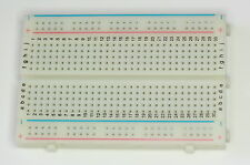 Breadboard - 400 Points, Free P&P-UK- Prototype AVR,Pi, Arduino, PIC-1