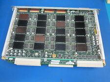 Silicon Graphics 034-1588-001 Rev A HILO TM8 Board