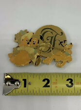 Disney Grand Floridian Resort magnet