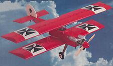 Das Bipe Stik Ugly Stick Sweet Stik Sport Biplane Plans,Templates,Instruc 43ws