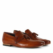 f482018cdb52 Ted Baker Loafers Shoes for Men for sale