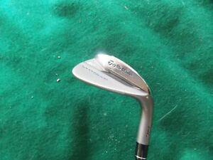 Taylor Made Speedblade Gap Wedge 50* (Graphite Uniflex)
