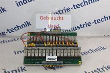 ABE 6r16s13 SCHRACK rp419024 Relè modulo