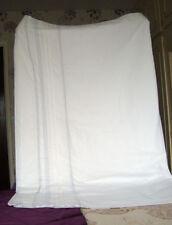 Dunelm Cotton Curtains