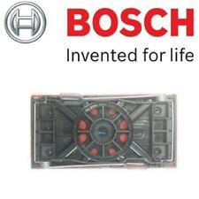 BOSCH Genuine Sander Plate (To Fit:- Bosch PSS 250A & Bosch PSS 250AE Sanders)