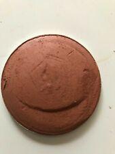 Terre Cuite Minérale Cuivre rouge 345, Zao Bio
