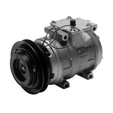 DENSO 471-1290 - A/C  Compresseur