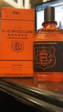 C.O. Bigelow, Bath Body Works, Elixir BLACK PEPPER Men's Cologne  2.5 oz.