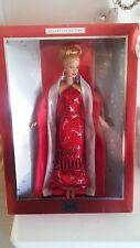Barbie 2000 nrfb