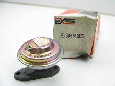 BWD EGR905 EGR Valve