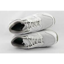 Calzado de hombre New Balance talla 40