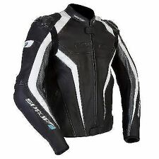 Spada Back Motorcycle Leathers and Suits