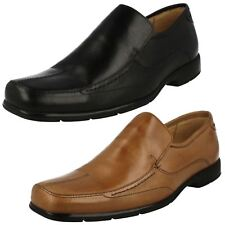 Mens Anatomic Smart Loafer Shoes 'Petropolis'