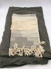 Futon Mattress Slipcover