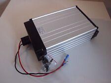 Akku 24V Lithium-Ionen für E-Bikes, Pedelecs, Elektrofahrrad