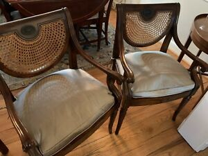 Wood Side Chair Chairs For Sale In Stock Ebay