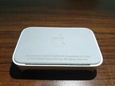 Original iPhone 2G Dock Charging Station Table Charging Station Docking Station