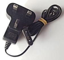 Suministros eléctricos Sony para impresoras