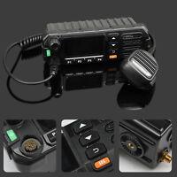 RT5 Radio-Tone 3G/WiFi IRN Mobile Network Radio InricoTM-8(Android 6.0 unlocked)