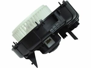 For 2004-2008 Nissan Maxima Blower Motor Front 21383SH 2005 2006 2007