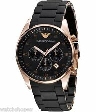 Emporio Armani Sportivo AR5905 Quartz Men's Watch