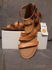 Cat /& Jack Multi Youth  Girls/' Maria Slide Sandals