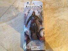 McFarlane Toys Assassin's Creed Edward Kenway Action